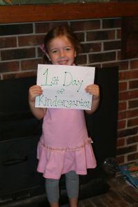 Karis Kindergarten