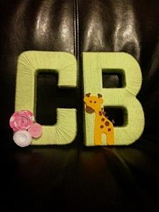 C and B edit