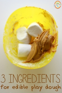 3-ingredient-peanut-butter-play-dough