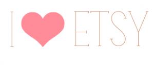 I-heart-etsy-300x127