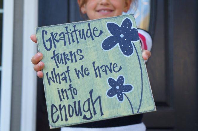 gratitude-etsy-pic
